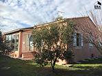 Maison L Isle Sur La Sorgue 3 pièce(s) 100 m2. Terrain 633 m² 1/8
