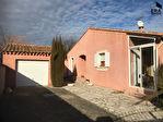 Maison L Isle Sur La Sorgue 3 pièce(s) 100 m2. Terrain 633 m² 3/8