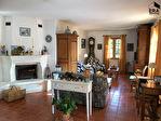 Maison L Isle Sur La Sorgue 3 pièce(s) 100 m2. Terrain 633 m² 4/8