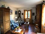 Maison L Isle Sur La Sorgue 3 pièce(s) 100 m2. Terrain 633 m² 5/8