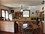 Maison L Isle Sur La Sorgue 3 pièce(s) 100 m2. Terrain 633 m² 6/8