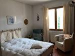 Maison L Isle Sur La Sorgue 3 pièce(s) 100 m2. Terrain 633 m² 7/8