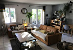 Maison L Isle Sur La Sorgue 3 pièce(s) 65.95 m2 4/9