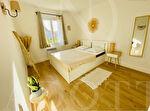 Maison L Isle Sur La Sorgue 3 pièce(s) 65.95 m2 5/9