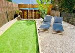Maison L Isle Sur La Sorgue 3 pièce(s) 65.95 m2 7/9