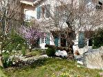 A vendre belle maison avec jardin dans CAVAILLON 2/12