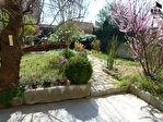A vendre belle maison avec jardin dans CAVAILLON 3/12