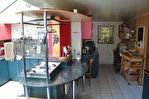 A vendre très joli Manoir. excellent état, 10 pièce(s) 550 m2