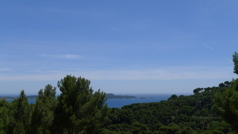 ERA SUD LITTORAL IMMOBILIER