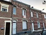 Maison Saint Quentin 6 pièce(s) 105 m2