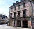 immobilier Saint Pol de Leon maison 3 pièces 80 m2