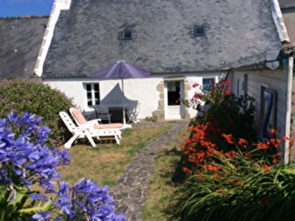 Vente Maison Ile De Batz ~ Befrdesign.co
