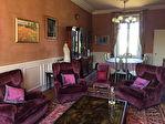 maison à vendre Saint Pol De Leon 7 pièces115 m2