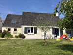 Proposer cette annonce : SAINT POL DE LEON,  maison 4 chambres, vie de plain pied, jardin, garage...