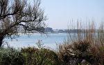 Proposer cette annonce : ROSCOFF, pieds dans l'eau, appartement T2 vue mer...
