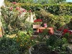 Proposer cette annonce : Finistère Nord, SAINT POL DE LEON, centre, maison en pierres, 4 ch..