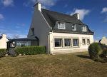Proposer cette annonce : Finistère Nord, ROSCOFF, maison rénovée à neuf, 5 ch, jardin clos...