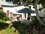 Proposer cette annonce : Finistère Nord SIBIRIL grande maison 6 chambres,  terrain clos,