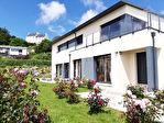 Proposer cette annonce : Finistère Nord SAINT POL DE LEON,  maison  5 ch bord de mer...