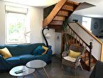 Proposer cette annonce : Finistère Nord , Sibiril,  jolie  maison en pierres  3 ch entièrement rénovée....