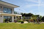Proposer cette annonce : Finistère Nord CARANTEC, VUE MER, maison d'architecte....