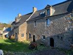 Proposer cette annonce : Finistère Nord SIBIRIL belle propriété composée d'un manoir et  ses dépendances, proche sentier côtier...