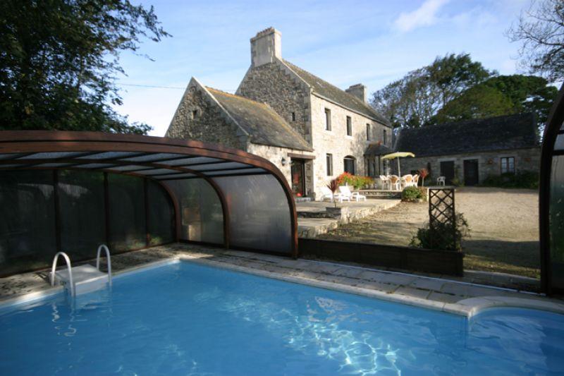 immobilier saint pol de leon a vendre vente acheter. Black Bedroom Furniture Sets. Home Design Ideas