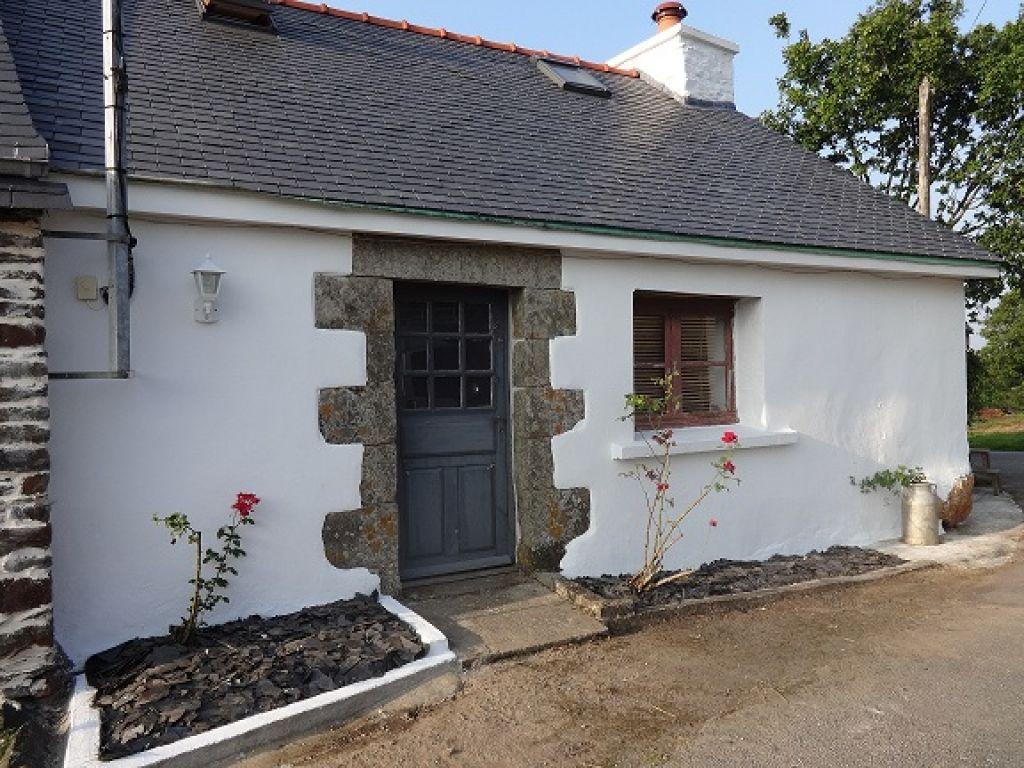 Achat petite maison maison moderne for Achat maison contemporaine