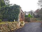 Charmante maison de campagne avec dépendance et petit jardin