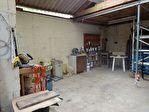 Ravisssante propriété en campagne sur jardin clos et  garage  et dépendance