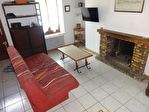 Maison Treguier - 4 pièce(s) - 73 m2