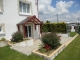 Maison Saint Vran 6 pièce(s) 110 m² - A seulement 6 kms de MERDRIGNAC