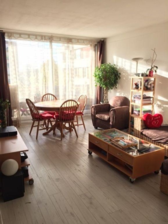 Appartement 3 pièces 61 m2 Fresnes