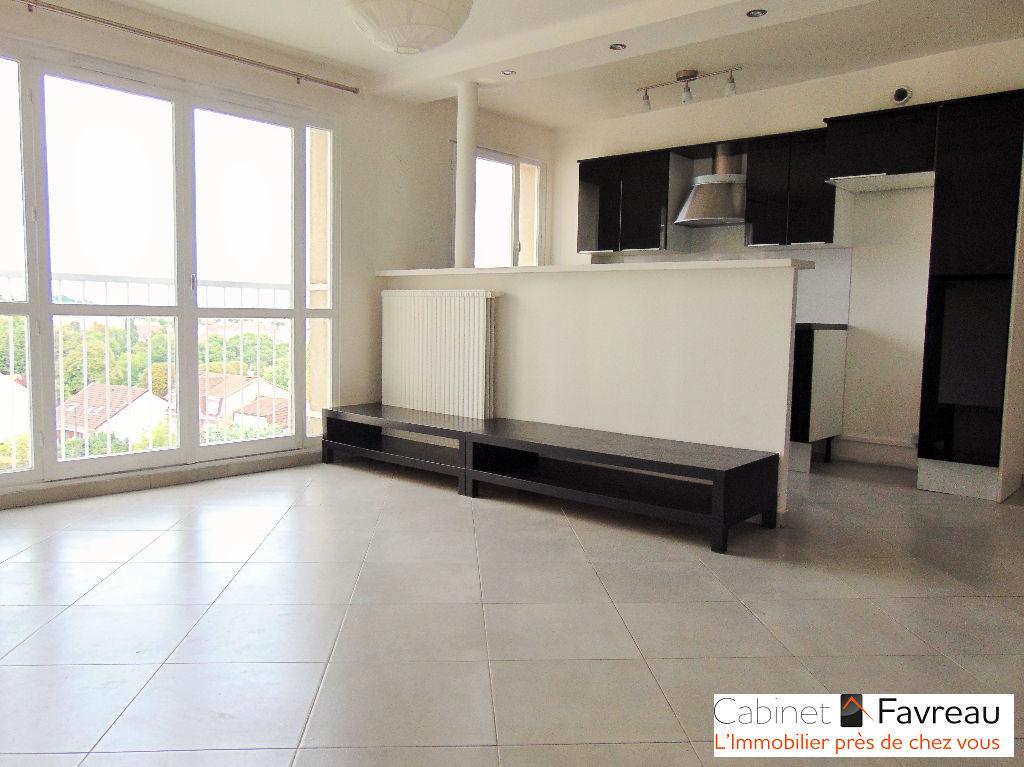 Appartement Thiais 2 pièce(s) 44 m2