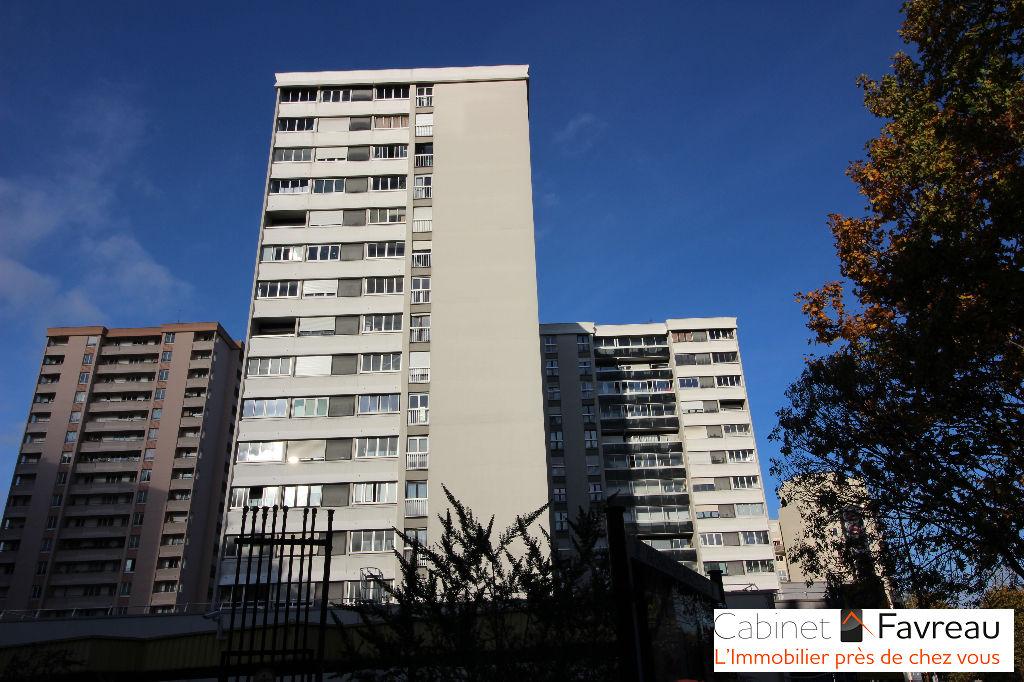 Appartement Malakoff 3 pièce(s) 83 m2