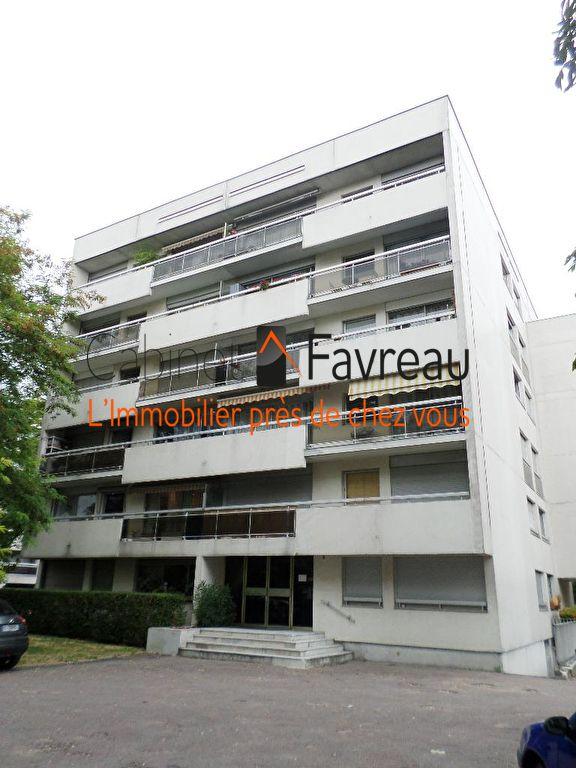 Appartement Chevilly Larue 3 pièce(s) 67 m2