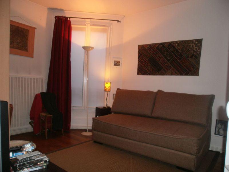 Appartement 4 pièces Vitry sur seine - Centre Gare