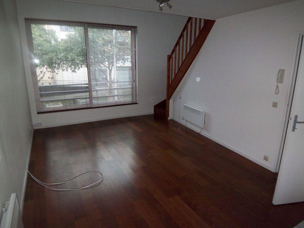 CROIX CENTRE - Appartement 2 pièce(s)