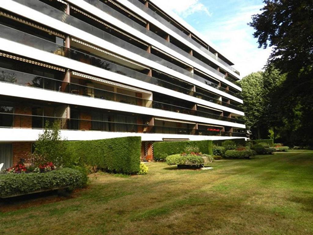 Appartement Roubaix 4 pièce(s) 120 m2
