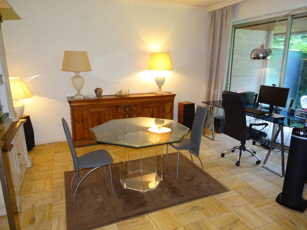 Appartement Roubaix 6 pièce(s) 200 m2