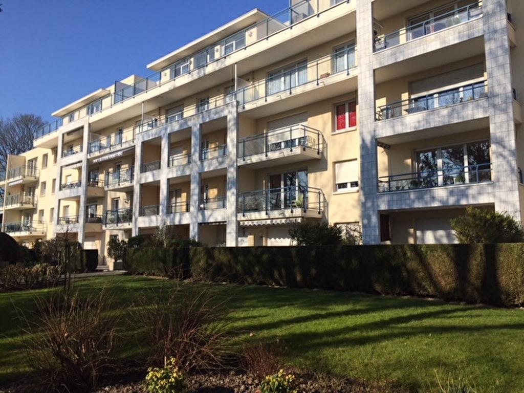 Appartement Roubaix barbieux prox EDHEC 5 pièce(s) 95 m2