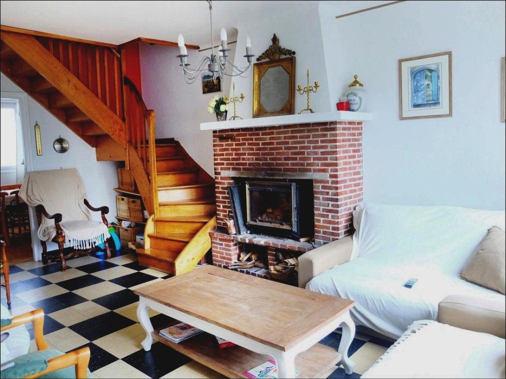 Maison Marcq En Baroeul 150 m2