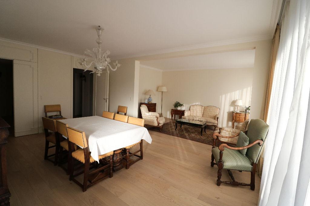 Appartement BARBIEUX 5 pièce(s) 112 m2   NOUVEAUTE