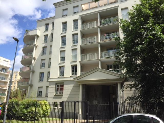 Appartement Lille peuple Belge 1 pièce(s) 34 M2