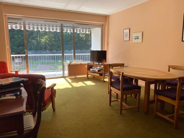 Appartement Roubaix Barbieux 3 pièce(s) 61 m2 PROX EDHEC