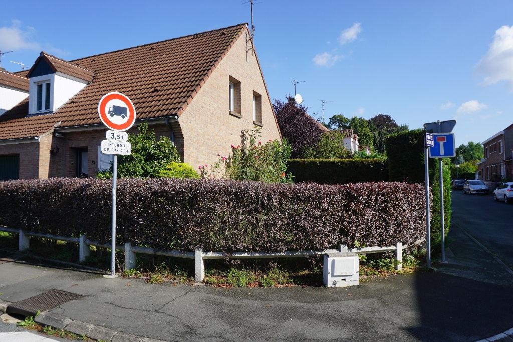 Maison Croix - 4 Pièce(s) - 110 M2