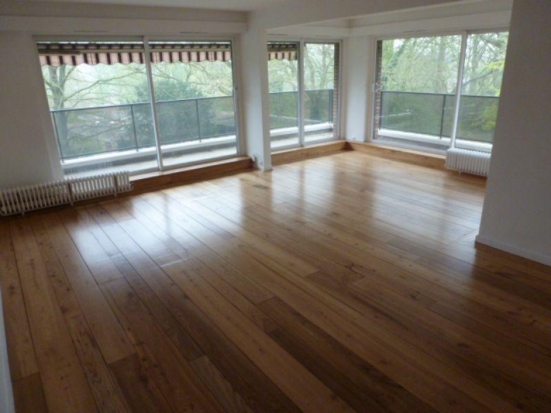 Appartement Roubaix 4 pièce(s)