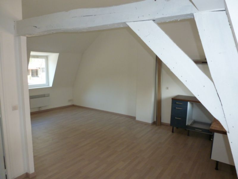 Appartement T3 au pied du tram (prox Mc Do)