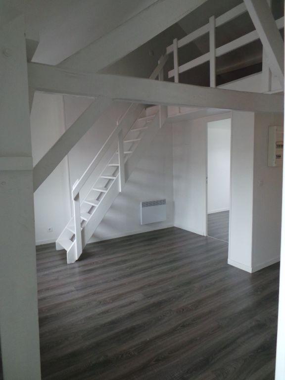 Appartement Croix 3 pièce(s) 36 m2