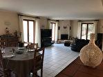 Rocbaron, a vendre villa T6 de 217m² vue dominante belles prestations